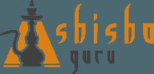 Shisha Shop Wien